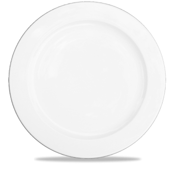 alchemywhite side plate image png