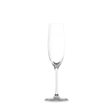 Bliss champagne flute image png