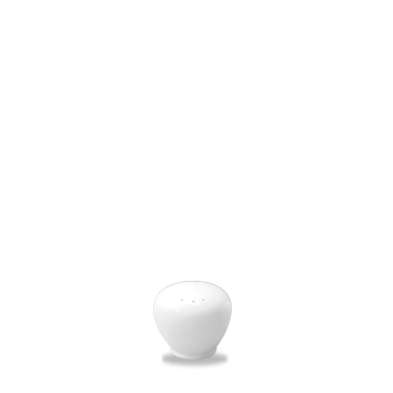 Alchemy white salt and pepper image png