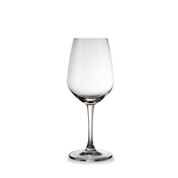 Madison red wine glass image png