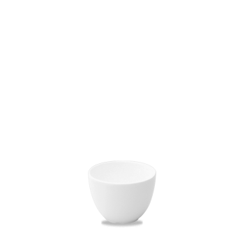 Alchemy white sugar bowl image png